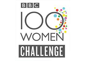 100 Women 2017