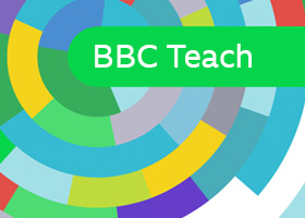 BBC Teach Resources