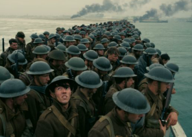 What really happened at Dunkirk?