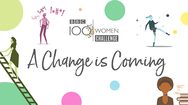 100 Women season